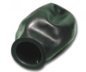 Membrana Per Vasi Autoclavi As-25 Idraulica Pompe Elettriche