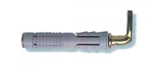 FISCHER Tassello Pfs 12 Scaldabagni Confezione Pz 2 Ferramenta