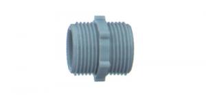 NIPPLO Plastica 3.4 Per Tubi Lavatrice 500.0 Idraulica