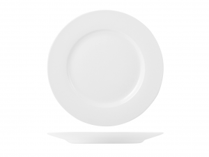 ARC Set Von 6 Opal Obst Gerichte Jeden Tag Cm19 Geschirr