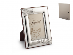 HOME Frames Flowers 9X13 Cm Model 238 / 3L