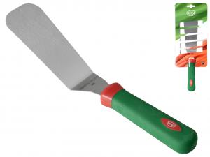 SANELLI Pfannenwender Premana CM16 Zubehör der Küchen