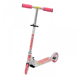 ROCES Monopattino Scooter in alluminio