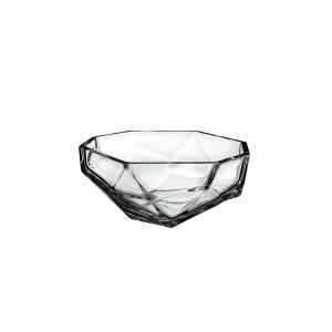 HOME Mundgeblasenem Glas Mittel Jewell Cm24 Dekorationen Für Den Tisch
