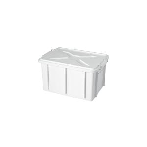 GIGANPLAST Casserole Micro-Ondes Cm23 Lt3 Pots Et Cuisine De Préparation