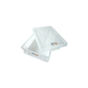 GIGANPLAST Deposit Service Full 60X40X7 without lid