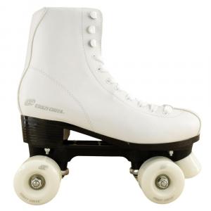 Ck Roller Skates For Skating Artistic Quad White 362678