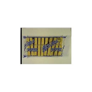 FABBRICA PINZE Confezione 10 molle biancheria pl azzur 15 Riordino e Lavanderia
