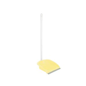 RE Alzaimmondizie con manico basic Attrezzi per le pulizie