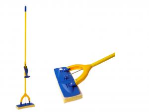 RE Lavapavimenti squizzo microfib cm28 Attrezzi per le pulizie