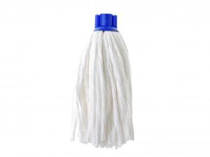 RE Mop ecologico ric x 10591 Attrezzi per le pulizie