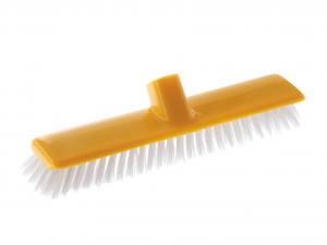 RE Frettazzo lavapavimenti Attrezzi per le pulizie