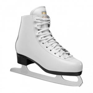ROCES Ice Skates Adult Paradise White 450635