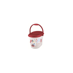 OKT contenedor de pañales Minnie