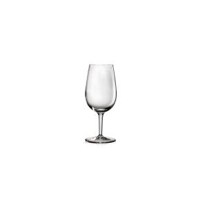 BORMIOLI LUIGI Confezione 6 calici in vetro doc cl31 Arredo tavola