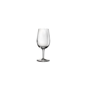 BORMIOLI LUIGI Confezione 6 calici in vetro doc cl21.5 Arredo Tavola