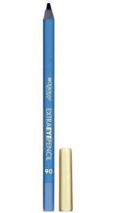 DEBORAH Matita Extraeye Pencil 05 Make Up E Trucco Occhi
