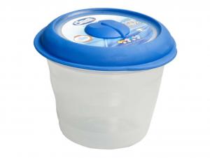 DEM Container Frescoline Round 0.4 Container Kitchen