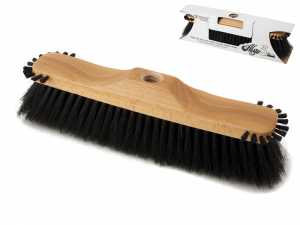 ALGO3 Broom Algo 3 Cm 27 Without Handle Cleaning