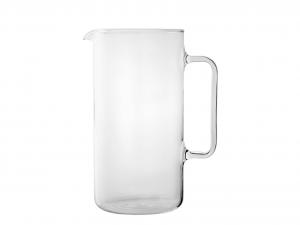 SIMAX Jante en verre cylindrique Simax Lt1