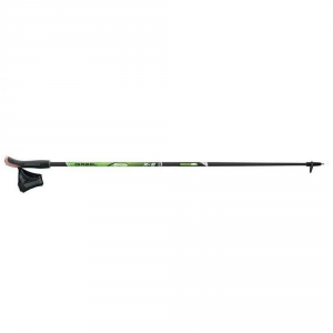 Gabel Nordic Walking Sticks Line Professional Stride X-2 Green 34109