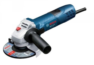 Angle Grinder Bosch 7-115E Mm 115 W 720 Electrical Tools
