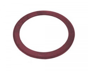 Set 10 Unions valve seal For Drinkers Gardening Articles Husbandry