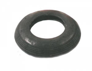 To cover wheels Wheelbarrows Cod 91788-91789 Construction
