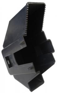 Vaschetta Plastica Per Smerigliatrice Combinata 86333 Utensileria Elettrica