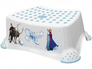LULABI Selles Con Frozen Nurseries Accessoires Pour Bébés