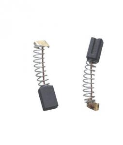 Brosses Pour Outils électriques Sander Dunker 097032