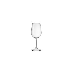 BORMIOLI ROCCO Set 6 Calici Vetro Riserva Bordeaux Conrigo Arredo Tavola