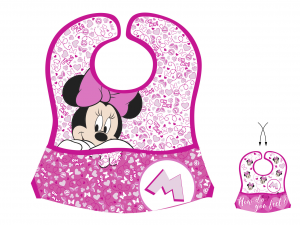 LULABI Disney Panties Disney Disney Minnie