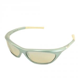 BRIKO VINTAGE Occhiali sportivi da sole unisex PROWLER azzurro 7S4090HFS.J1
