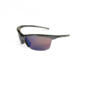 BRIKO VINTAGE Occhiali sportivi da sole unisex NITROTECH antracite 7S4131AES.L8