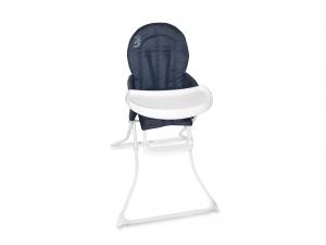 LULABI High chair Sammy Blue Accessories Baby Line Baby