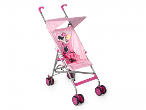 LULABI Umbrella Strollers Disney Minnie