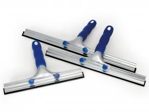 RE Spatula Wipers 32bis 25 cm Kitchen utensil