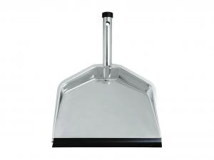RE Palette Powder Topline Chromed Kitchen utensil