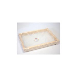 CAPER Casseruola microonde cm20 lt1,6 Pentole e preparazione cucina