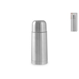 INOXPRAN acciaio Thermos acciaio inox classic lt 0,50 Tempo libero