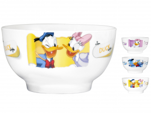 HOME Bowl Porcelain Donald Cooking bowl