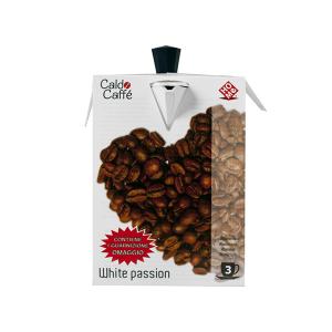 HOME Caffettiera Alluminio Caldo Caffè Tazze 3 Moka Caffettiere E Guarnizioni
