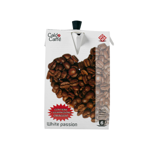 HOME Caffettiera Alluminio Caldo Caffè Tazze 6 Moka Caffettiere E Guarnizioni
