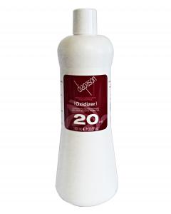 Diapason Oxidizer Ossidante 20 Vol 1 Lt Products For Hair