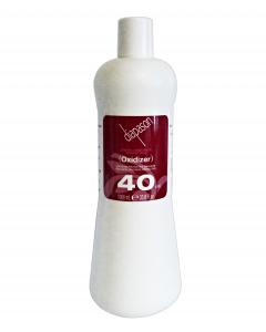 Diapason Oxidizer Ossidante 40 Vol 1 Lt Products For Hair