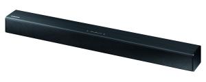 Samsung Hw-j250 2.2 80w Bluetooth Home Teather Impianti Audio Casa
