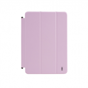 Aiino Combo Case For Ipad Mini, Ipad Mini 2, Ipad Mini 3 - Pink