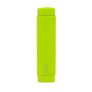 AIINO Splash Proof Power Bank Batteria Portatile 2600 mAh vers2 - verde