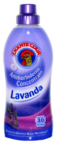 Chante Clair Softener Concentrated Lavender For Laundry